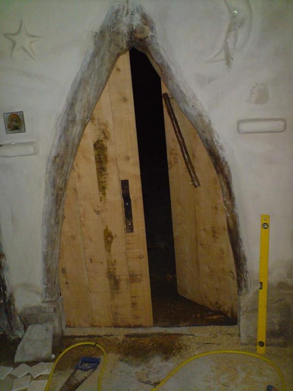 handmade-door-finn-carpentry
