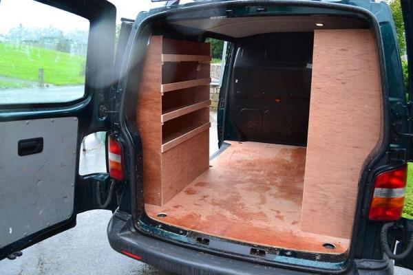 finn-carpentry-van-workshop