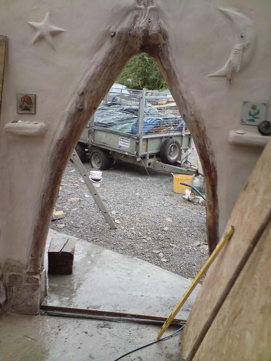 hand-crafted-custom-door-frame