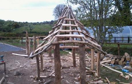 basic-garden-frame-finn-carpentry