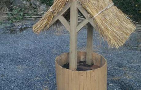 garden-well-custom-ronan-finn-thatch