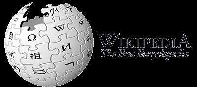 wikipedia thatching ireland