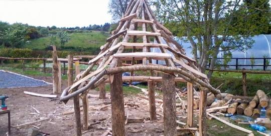 Finn Carpentry Work, Galway & Mayo