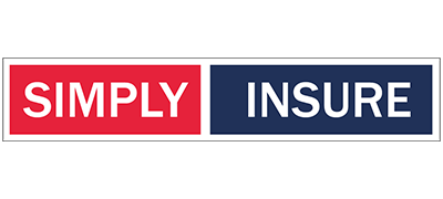 simply insurance cover thatched roofs